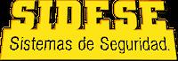Logo-sidese-200c