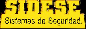 Logo sidese.net