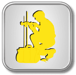 icono Cerrajeria