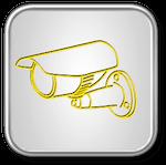 icono videovigilancia